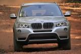 Galerie Foto: Noi imagini oficiale cu BMW X334609