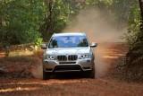 Galerie Foto: Noi imagini oficiale cu BMW X334610