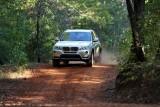 Galerie Foto: Noi imagini oficiale cu BMW X334611