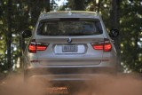 Galerie Foto: Noi imagini oficiale cu BMW X334615