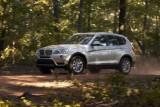 Galerie Foto: Noi imagini oficiale cu BMW X334618
