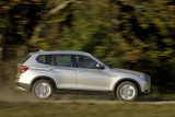 Galerie Foto: Noi imagini oficiale cu BMW X334622
