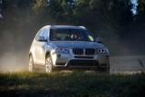 Galerie Foto: Noi imagini oficiale cu BMW X334626