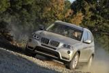 Galerie Foto: Noi imagini oficiale cu BMW X334628