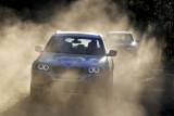 Galerie Foto: Noi imagini oficiale cu BMW X334631