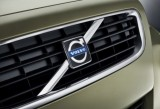 Volvo va realiza un rival pentru Volkswagen Golf34580