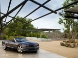 Neiman Marcus Camaro Convertible s-a epuizat in numai 3 minute!34570
