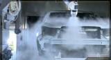 VIDEO: Procesul de vopsire a lui Chevrolet Cruze34550