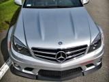 Mercedes C63 AMG tunat de Renntech34544