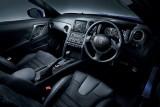 GALERIE FOTO: Noul Nissan GT-R facelift in detaliu34487