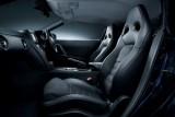 GALERIE FOTO: Noul Nissan GT-R facelift in detaliu34488