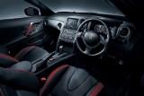 GALERIE FOTO: Noul Nissan GT-R facelift in detaliu34489