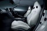 GALERIE FOTO: Noul Nissan GT-R facelift in detaliu34492