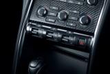GALERIE FOTO: Noul Nissan GT-R facelift in detaliu34493