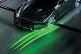 GALERIE FOTO: Noul Nissan GT-R facelift in detaliu34495