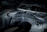GALERIE FOTO: Noul Nissan GT-R facelift in detaliu34500