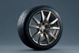 GALERIE FOTO: Noul Nissan GT-R facelift in detaliu34502