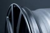 GALERIE FOTO: Noul Nissan GT-R facelift in detaliu34503