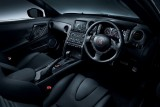 GALERIE FOTO: Noul Nissan GT-R facelift in detaliu34506