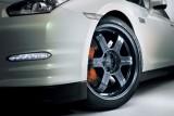 GALERIE FOTO: Noul Nissan GT-R facelift in detaliu34510