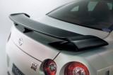 GALERIE FOTO: Noul Nissan GT-R facelift in detaliu34511