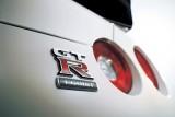 GALERIE FOTO: Noul Nissan GT-R facelift in detaliu34512