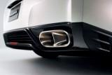 GALERIE FOTO: Noul Nissan GT-R facelift in detaliu34513