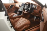 GALERIE FOTO: Noul Nissan GT-R facelift in detaliu34514