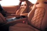 GALERIE FOTO: Noul Nissan GT-R facelift in detaliu34516