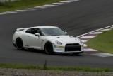 GALERIE FOTO: Noul Nissan GT-R facelift in detaliu34517