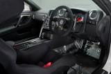 GALERIE FOTO: Noul Nissan GT-R facelift in detaliu34518