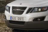 Saab 9-4x se prezinta34476