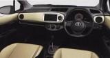 Noi imagini cu viitorul Toyota Yaris!34442