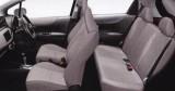 Noi imagini cu viitorul Toyota Yaris!34446