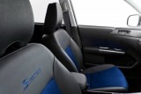Subaru a prezentat la Sydney noul Forester S-Edition34421