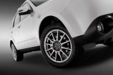 Subaru a prezentat la Sydney noul Forester S-Edition34423