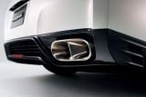 Iata noul Nissan GT-R facelift!34409
