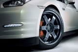 Iata noul Nissan GT-R facelift!34410