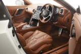 Iata noul Nissan GT-R facelift!34413