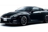 Iata noul Nissan GT-R facelift!34415