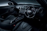 Iata noul Nissan GT-R facelift!34417