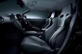 Iata noul Nissan GT-R facelift!34418