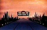 VIDEO: Autostrada viitorului imaginata de Disney34405