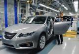 Clientii Saab vor putea vedea online cum se construieste masina lor34393