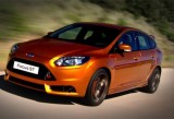 VIDEO: Noul Ford Focus ST in actiune34366