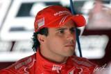Massa, recunoscator pentru sprijinul conducerii Ferrari34363