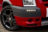 Ford a lansat editia aniversara Transit SportVan34358