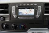 Ford a lansat editia aniversara Transit SportVan34361