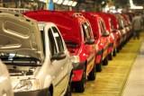 Dacia nu va produce modele hibride in viitorul apropiat34353
