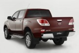 OFICIAL: Noul Mazda BT-5034347